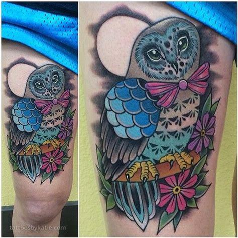 tattoo shops conway ar rock arkansas shop best mcgowan