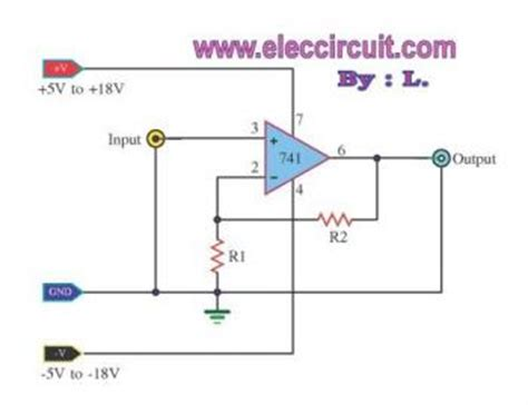 basic operational lifiers and linear integrated circuits floyd basics of linear integrated circuit 28 images basics of linear integrated circuit 28 images