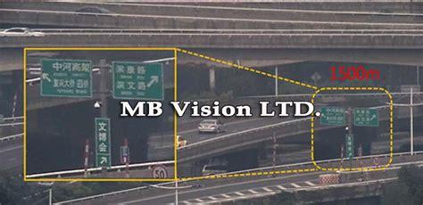 Cctv Hikvision Ds 2cv2u01fd Iw 64gb 1mp Kamera Pengintai ptz dahua