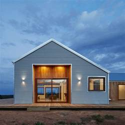 Home Building Designs Metal Building Homes Modern And Eco Friendly Home