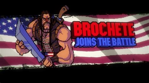 broforce full version release date broforce the expendabros repack gog skidrow full