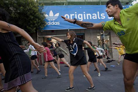 Detox Challenge Greenpeace by Laundry Greenpeace Challenge To Nike Adidas