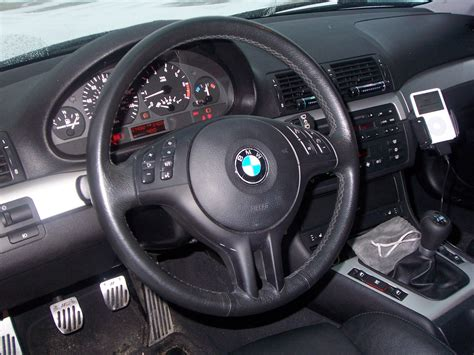 2002 Bmw 325i Interior by 2002 Bmw 3 Series Interior Pictures Cargurus