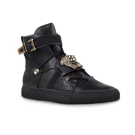 Top Copy Sneaker 63 best images about versace sneaker mania on