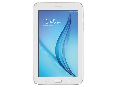 Tablet Samsung E7 image gallery e7 tab