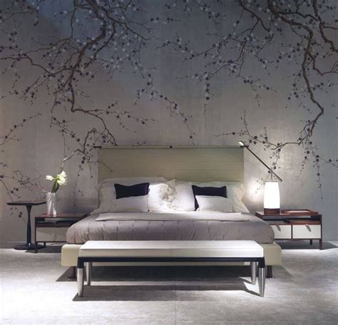 wandbemalung schlafzimmer 17 best images about de gournay on