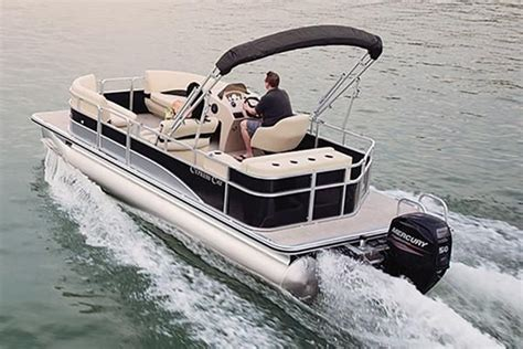 craigslist pontoon boats for sale california new and used boats for sale in california