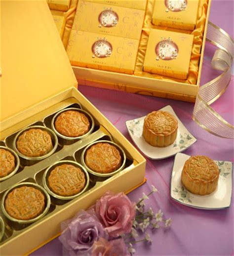 new year moon cake new year cards new year moon cakes