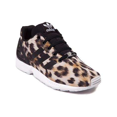 cheetah sports shoes cheetah sports shoes 28 images vans atwood cheetah
