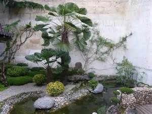paradis express le jardin japonais de nansouty