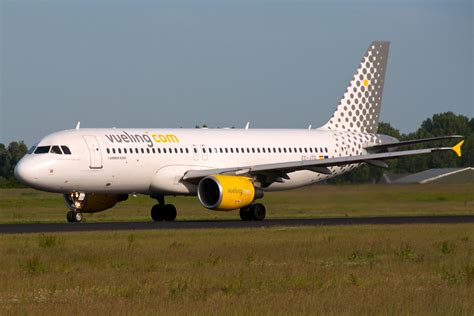 low cost low cost airlines