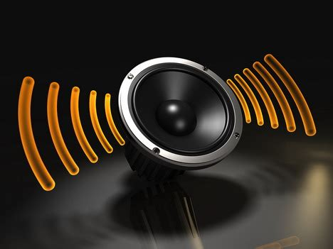 sound effects top 48 websites to free sound effects and royalty free quertime