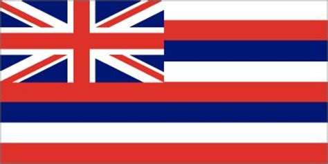 hawaii flag pattern 32 best images about pmi region 7 pin inspiration on
