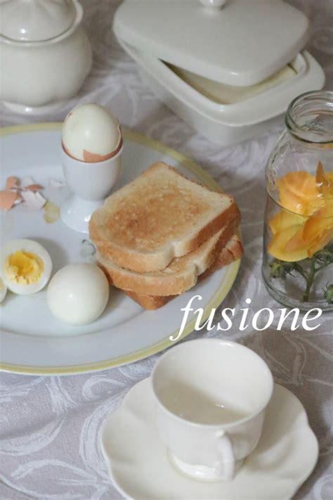 cucinare le uova sode modi di cottura delle uova e preparazioni cucinare le