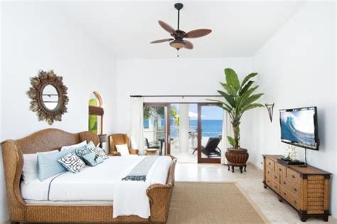 judi randall classic home interiors tropical bedroom