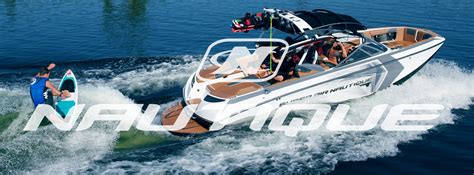 craigslist boats chicago chicago boats by owner craigslist chicago il autos post