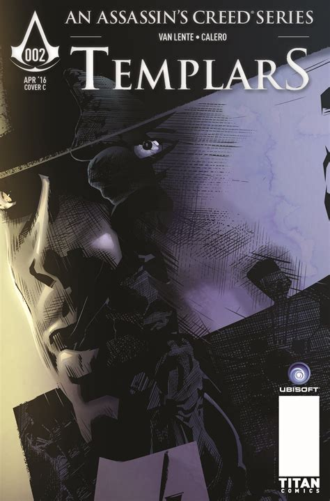 assassin s creed templars volume 2 paperback ozgameshop com assassin s creed templars 2 covers bounding into comics