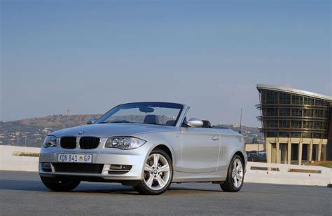 beemer bmw price summer in a used roofless beemer surf4cars co za