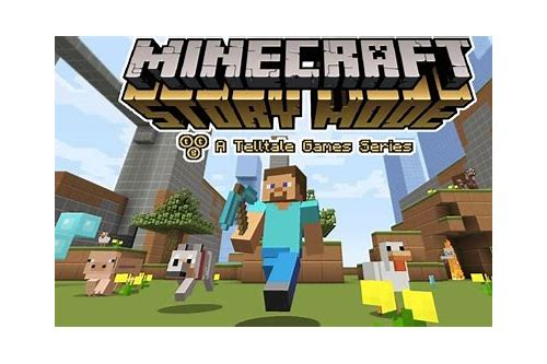 minecraft version 11 free download