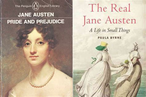 Pride And Prejudice Critical Essays by Pride And Prejudice Essay Writing Essays About Pride And Prejudice College Paper How Write