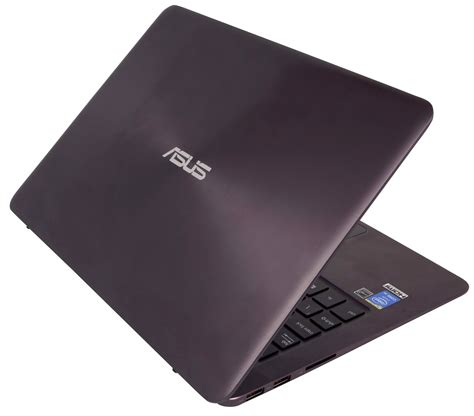Ban Laptop Asus Zenbook Ux305 asus zenbook ux305 review still a cheap macbook alternative expert reviews