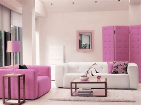 How To Decorate A Studio Apartment by