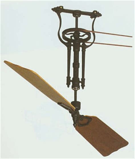 ceiling fan with pulley system fans with pulley system vintage