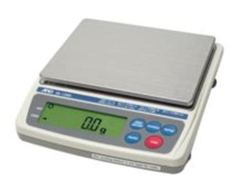 A D Hl 2000i Compact Scales digital scales balances floor scales scales