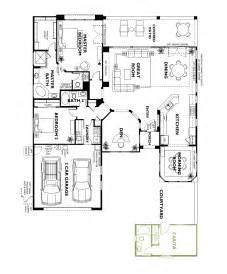 casita rv floor plans casita floor plans