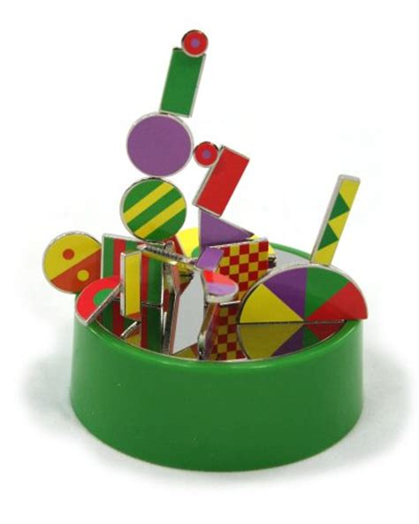 magnetic sculpture desk toy gagtoysy shop for novelty and toys