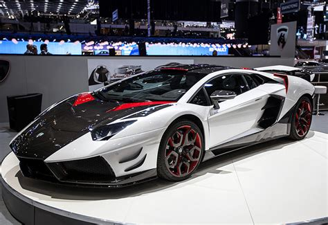 Lamborghini Aventador Lp700 4 Top Speed 2014 Lamborghini Aventador Lp700 4 Nimrod Performance