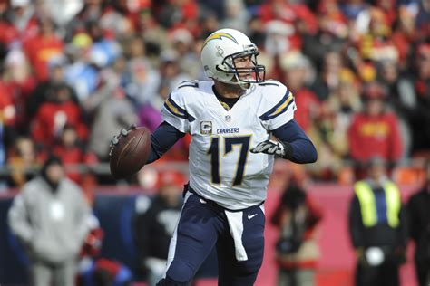 chargers vs chiefs score chargers vs chiefs score grades and analysis bleacher