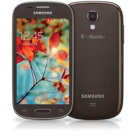 samsung galaxy light galaxy light smartphone no contract