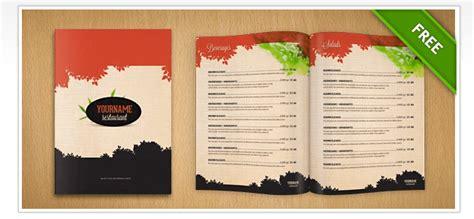 Speisekarten Design Vorlagen 77 Kostenlose Speisekarten Vorlagen Zum Selbst Gestalten