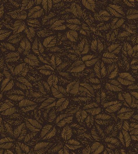 borastapeter amorina wallpaper