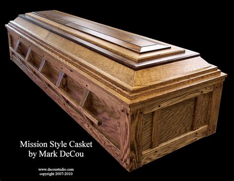 build your own blueprints wood work can you make your own coffin pdf plans