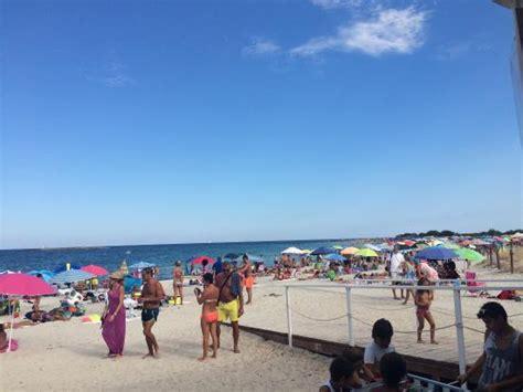 ristoranti porto ottiolu spiaggia di porto ottiolu foto di spiaggia di porto