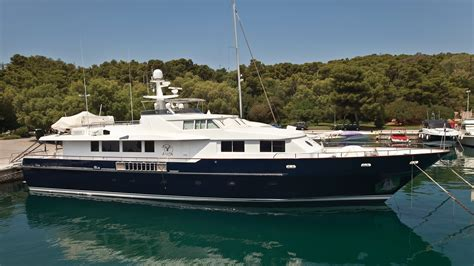 yacht for sale pin super yachts for sale on pinterest