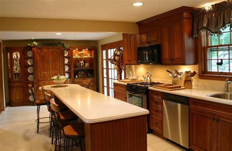 kitchen cabinets nashua nh armstrong cabinets nashua nh mf cabinets