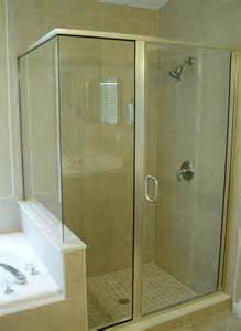 frameless shower door frameless shower glass eyeglasses