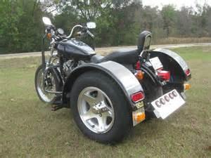 Honda Trike Kits For Motorcycles Buy Richland Roadster Motorcycle Trike Conversion Kit On