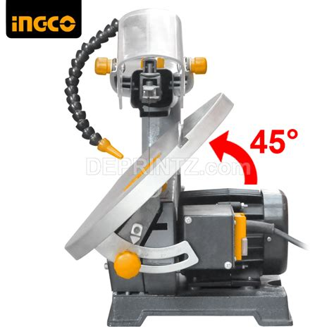 Alat Gergaji Mesin jual mesin alat gergaji pemotong acrylic kayu harga murah