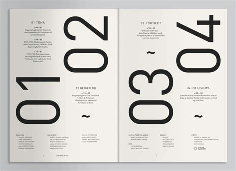 magazine layout hierarchy magazine layout inspiration 32 harvey jack johnson