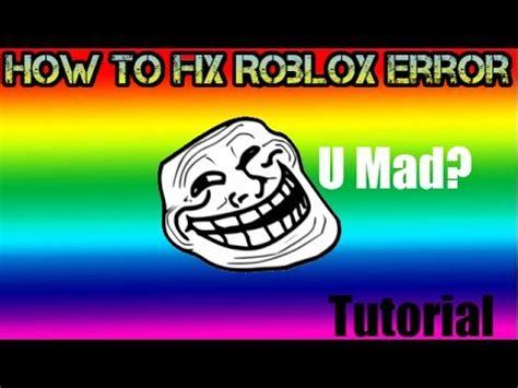 roblox crash error unexpected wprime error unexpected error quitting repair doovi