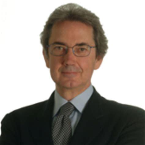 istituto centrale delle banche popolari italiane spa istituto centrale delle banche popolari italiane s p a