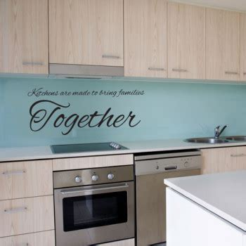 wall stickers for kitchens kitchen wall decals