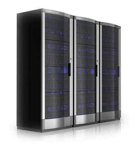 Rack Database by Busplanner Gt Products Gt Server
