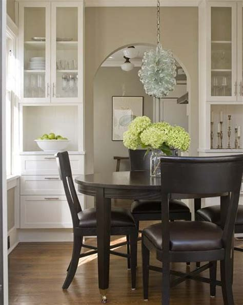kitchen and dining room colors dining room beautiful cabinet exles for your dining room dining room cabinets dining