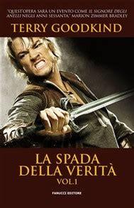narnia film quanti la spada della verit 224