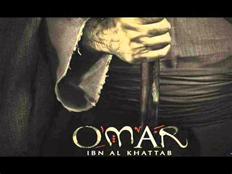 film omar ibn al khattab youtube omar ibn al khattab 30 vostfr islam streaming over blog